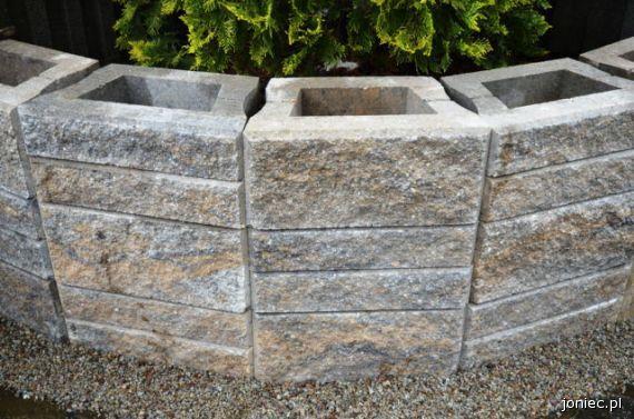 Betoniarnia Paprocki Wszystko Z Betonu Materiały