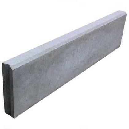 Obrzeża betonowe castorama