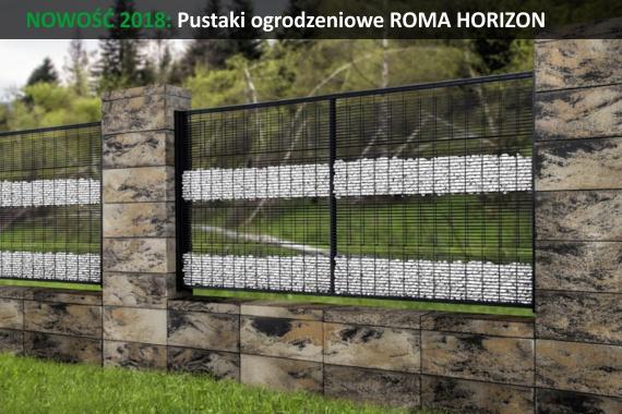 Betoniarnia Paprocki Wszystko Z Betonu Materialy Budowlane